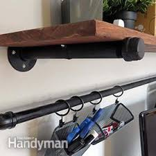 Desk Organization Ideas Diy 8 Home Office Desk Organization Ideas You Can Diy Family Handyman