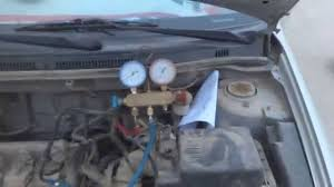 nissan altima coupe joplin mo car low performance and low power diagnostic part 1 youtube