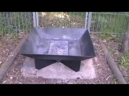Home Made Firepit Best Ideas For Cers Pits