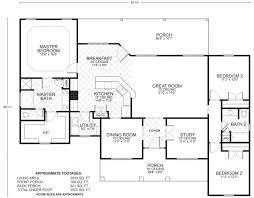 Southwest Floor Plans Kendall Floor Plans Southwest Homes