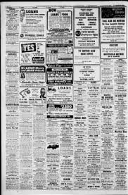 stationary engineer jobs in indianapolis indianapolis star from indianapolis indiana on october 4 1951