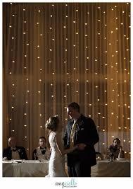 Wedding Photographers Chicago 665 Best Wedding Photography Inspiration Images On Pinterest