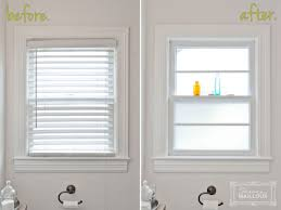 bathroom window ideas for privacy bathroom design amazing door privacy privacy window screen