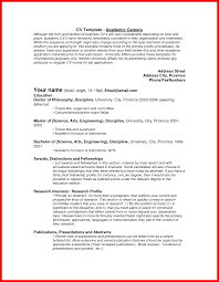 Best Resume Format In Word by Best Word Resume Template Apa Example