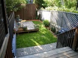 Backyard Garden Design Ideas 25 Unique Small Yards Ideas On Pinterest Small Backyards Small