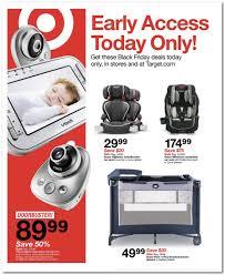 target black friday 2017 ad find the best target black friday