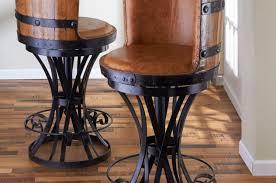 bar folding bar stools terrific folding bar stools toronto