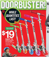 razor kick scooter light up wheels black friday deals on wheels kohls coupons codes july 2018