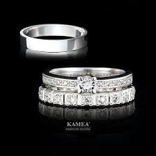 kamea obrucky collection 15 kamea