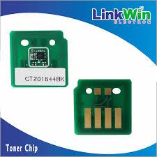 xerox drum chip resetter drum cartridge chip for xerox 7425 7428 7435 drum cartridge chip