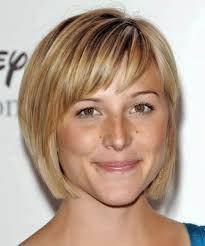 bi level haircuts for women top ten elegant short a line haircuts unique kitchen design