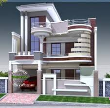 home design 20 x 50 home design modern decorative house kerala home design and floor