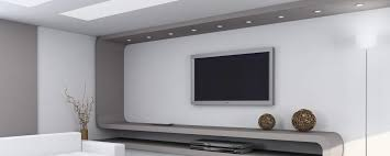 Lcd Tv Wall Mount Cabinet Design Home Theater Furniture Design Mesmerizing Small Home Theater