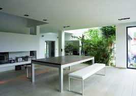 Dining Room Table Kits Rustic Garden Ideas Amazing For Benches Kent Modern Landscape