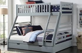 Three Sleeper Bunk Bed Discount Beds U0026 Mattress Belfast Ni 02890 453723 Space Triple