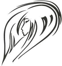hair u0026 now salon llc sudbury ma