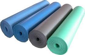 rosin paper underlayment flooring carpet vidalondon