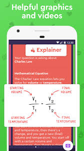 socratic math answers u0026 homework help android apps on google play