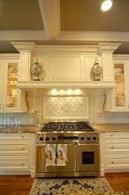 cuisine avec ot central déco cuisine avec ilot central lapeyre 48 reims ikea cuisine