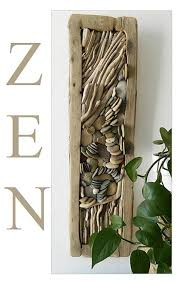 Driftwood Decor Twigs Branch And Driftwood Decoration Suggestions Decorazilla