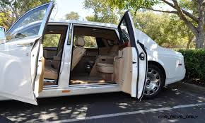 rolls royce phantom extended wheelbase 2015 rolls royce phantom series ii extended wheelbase at the quail 24