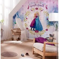 deco chambre reine des neiges deco chambre reine des neiges collection 2018 et decoration chambre
