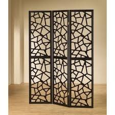 Metal Room Divider 81 Best Metal Room Dividers Images On Pinterest Room Dividers