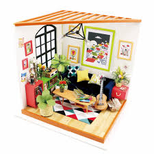 Kids Living Room Set Compare Prices On Set Doll Room Online Shopping Buy Low Price Set