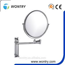 magnifying mirror magnifying mirror suppliers and manufacturers