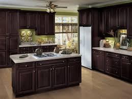 Hardware Storage Cabinet Top 77 Luxurious Brown Kitchen Cabinets Espresso Finish