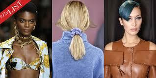 colors 2015 hair 2018 hairstyles celebrity cuts hair color bazaar