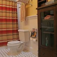 earth tone bathroom designs bathroom bathroom with ceiling lighting and crown molding also