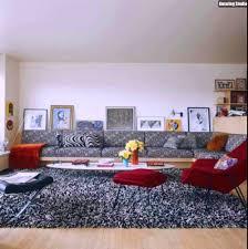 Wohnzimmer Ideen Graue Couch Graue Couch Welche Wandfarbe Finest Amazing Cheap Welche