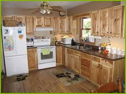 discount kitchen cabinets denver kitchen cabinets denver innovative on in disco 10048
