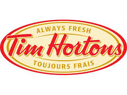 tim hortons coming to howell howell nj patch