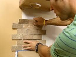 how to tile a kitchen backsplash kitchen cabinets new venetian gold granite onyx backsplash tile