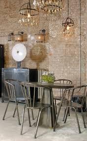 50 interesting industrial interior design ideas shelterness