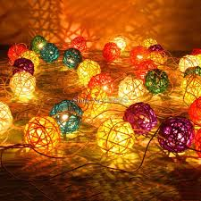 get cheap string outdoor lights aliexpress alibaba