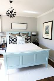 einrichtung schlafzimmer ideen gästezimmer einrichten 50 wunderbare ideen archzine net