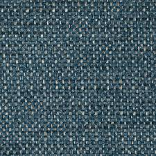 robert allen home texture mix aegean discount designer fabric
