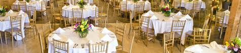 chiavari chair rental nj party rentals in hackettstown nj event rental wedding rentals