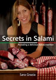Salami Meme - 29 best secrets in salami the book images on pinterest book