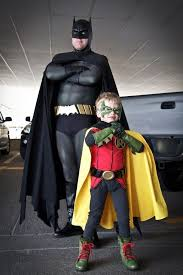 Halloween Costumes Batman Robin 749 Disfraces Images Costumes Costume Ideas