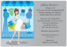 baby shower invite wording 28 best baby shower invitation wording images on shower