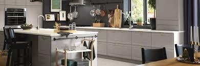 kitchen cabinet design qatar kitchen systems furniture products in doha qatar