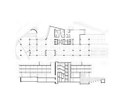 davide macullo architects hotel xenia