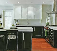 240 best kitchens images on pinterest dream kitchens home ideas