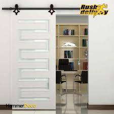 Cw Closet Doors Modern Cw Quality Sliding Closet Doors Roselawnlutheran