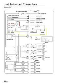 renault kangoo stereo wiring diagram renault wiring diagram