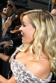 reece witherspoon porn reese witherspoon paparazzi nipple slip outdoors shots